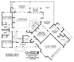 architecture houses blueprints. Full Size Of Table Glamorous German Cottage House Plans 13 Architecture Hot Springs Blueprints For Homes Houses C