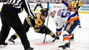 New york islanders hockey game. Islanders Vs Bruins Odds Pick New York Holds Value As Underdog In Game 2 Monday May 31