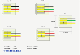 Rj11 Wiring Color Code Diagram   Anything Wiring Diagrams • additionally  as well Rj45 Female Connector Wiring Diagram Inspirational Rj12 To Agnitum furthermore  furthermore Rj10 Wiring Diagram   Smart Wiring Diagrams • furthermore Rj11 Wiring Diagram Using Cat5  work Rj45 Wiring Diagram as well Og Rj45 Wiring Diagram   Data Wiring Diagrams • together with Rj11 Wiring Diagram Using Cat5 Elegant Cat5e to Rj11 Wiring Diagram likewise Rj11 Wiring Diagram Using Cat5 Beautiful Wires Download Free Meaning likewise RJ11 Phone to RJ45 Jack furthermore Cat5 Wiring Diagram   Wiring Diagrams Schematics. on rj11 wiring diagram using cat5