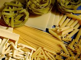 National Pasta Day in 2019/2020 - When, Where, Why, How is ...