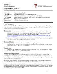 retirement goal planning system pfp 3341 personal finance financial goal strategies