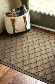 perfect ll bean outdoor rugs best ideas about braided rug on rag