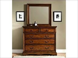 tall dresser chest. Kmart Tall Dresser Chest