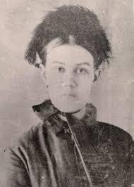"""Adeline Miller """"Ada"""" Jones Bailey (1862-1940) - Find A Grave Memorial"""
