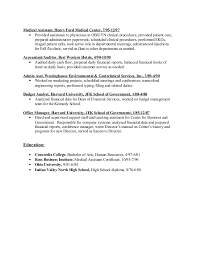 Surprising Henry Ford Resume 28 For Resume Template Microsoft Word With Henry  Ford Resume