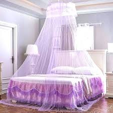 Princess Canopy Tent Girl Disney Princess Bed Tent Canopy ...