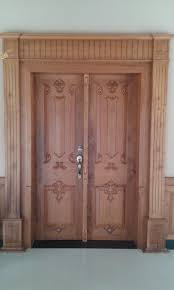 indian house door entrance designs. front single door designs indian houses picture album images house entrance a