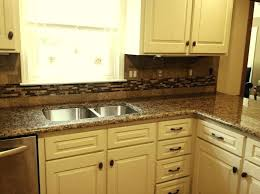 full size of full size of kitchen cabinets with granite tan brown white kitchen white kitchen