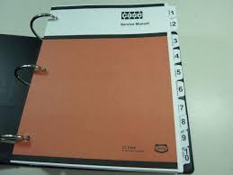 case 380b 385 485 585 685 885 tractor service manual repair shop case 380b 85 series 385 485 585 685 885 tractor service manual