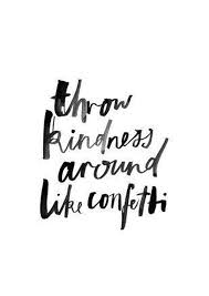 Whether one believes in a religion or not, and whether one believes in rebirth or not, there isn't anyone who doesn't appreciate kindness and comp*ssion. 71 Kindness Quotes Sayings About Being Kind