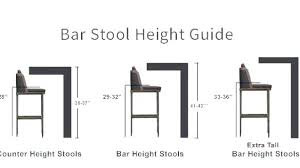 how tall are counter height stools. Modern Counter Height Bar Stools The Best Of Stool Tall On Measurements For 1 How Are Sfangel