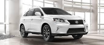 lexus 2014 white. Modren White Throughout Lexus 2014 White C