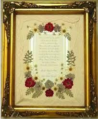 11x14 gold frame gold picture frame gold picture frame framed wedding invitation antique gold frame gold 11x14 gold frame