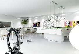 Small Picture Interior Home Design Games Home Design Ideas