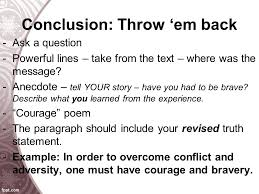 write down your homework finish draft roll of thunder essay  6 conclusion
