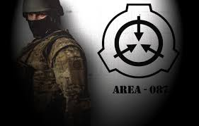 Chaos insurgency is one of the clipart about null. Scp Containment Breach Wallpaper Peatix