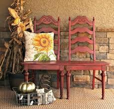 repurposed furniture store. Repurposed Furniture For Sale Store Cleveland . E