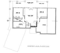 Free Basement Design Software Stunning Finishing Basement Plans Architecture Home Design