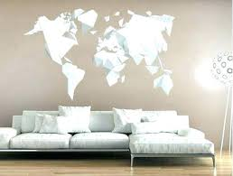 map decoration ideas map wall decor map decoration ideas map decoration ideas marvelous design ideas world map decoration ideas world