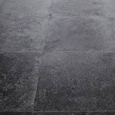 Concrete Look Vinyl Floor Tiles Sheet Flooring Reviews Laminate That