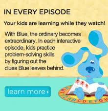 Small Picture The 25 best Nick jr games ideas on Pinterest Nick tv shows