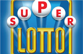 Super Lotto Archives