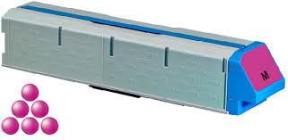 <b>OKI</b> 45536555 купить в Москве Тонер-картридж голубой для <b>OKI</b> ...
