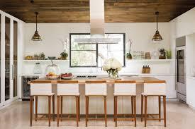 Home Fashion Furniture MonclerFactoryOutletscom - Home fashion interiors