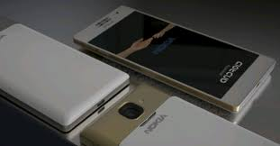 nokia 2016 android. handset market, android will be its best bet. without further ado, let\u0027s dive into the known specifications, leaked images and concepts of nokia c1. 2016 i