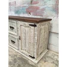 white washed pine furniture. white wash pine credenzafiling cabinet washed furniture