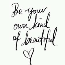Beauty Related Quotes Best of Related Image Quotes Pinterest Beauty Quotes Beautiful Images