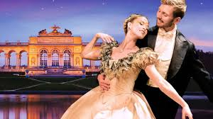 A <b>New Year's</b> Eve of Music with the <b>Viennese Gala</b> at the Barbican ...