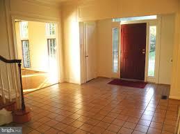 hardwood flooring rockville md elegant 5809 mossrock drive rockville md