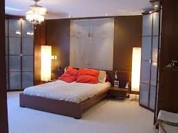 Normal bedroom designs New Full Size Of Bedroom Designbedroom Designs Normal For Site Decorating Pic Albums Bedroom Ideas Fpl2011 Bedroom Design For Site Decorating Pic Albums Bedroom Ideas Paint