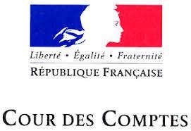 Rapport de la Cour des Comptes | Snap Pôle emploi
