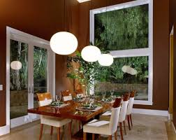 Track Lighting Ideas For Bathroom Led Track Lighting Kitchen - Track lighting dining room