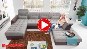 Polsterwelten Möbelpiraten