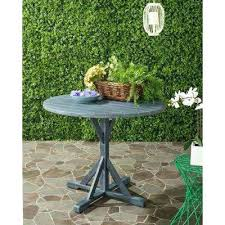 small round metal outdoor side table better homes and gardens azalea ridge 20 round outdoor side table mainstays round outdoor glass top side table arcata