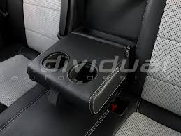 car seat covers chevrolet cruze