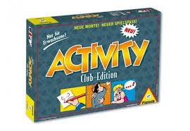 Bildergebnis für Activity spiel