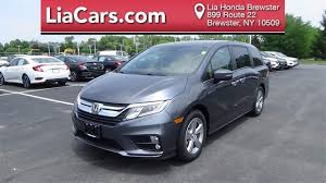 2018 honda odyssey colors. beautiful honda 2018 honda odyssey exl  dealer serving brewster ny u2013 new and used  dealership poughkeepsie newburgh putnam county york with honda odyssey colors