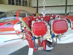 JB AIRCRAFT ENGINE SERVICE Titan Engines - JB AIRCRAFT ENGINE SERVICE