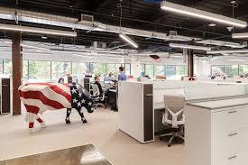 office space memorabilia. Office Space Memorabilia. Team Epic \\u2014 Corporate Design LLC | And Planning Memorabilia O