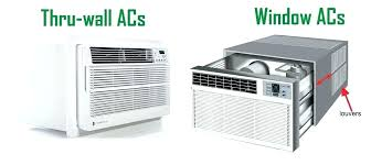 air conditioner wall mounted best wall air conditioners wall mounted ductless air conditioner mitsubishi wall mounted