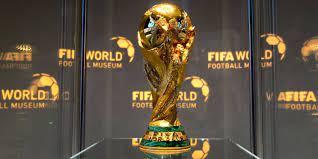 İspanya'dan Fas ve Portekiz'e Dünya Kupası teklifi
