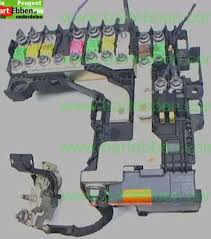 peugeot 508 fuse box large used car part stock peugeot 508 fuse box location look at the picture here