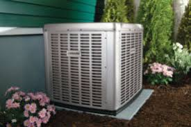 luxaire heat pump. Perfect Luxaire Luxaire Performance Is Yours All Season Long With Our Split System Heat  Pump Design In Summer It Draws Out Of Your Home To Cool It With Luxaire Heat Pump R