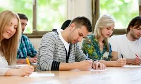 things required for outstanding essay writing company scrmaker things required for outstanding essay writing company