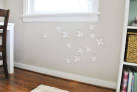 using magnetic paint to make a new home