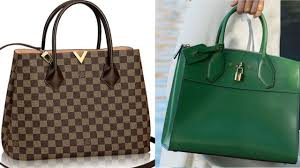 louis vuitton bags. louis vuitton bags l